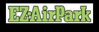 EZ Air Park Serving MSP Airport